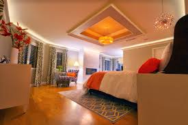 LEDbedroomimages